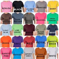 Black Purple Pink Green Peace by Cheer Peace Love Cheer Hollow 6x8 25 Rhinestone Bling T Shirt