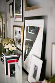 Inspiration Interiors Brand Stylist And Owner Of Small Shop Erika Brechtel The Everygirl