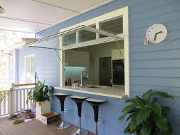 Custom Awning Windows Awning Window Awning Window Cost Doors U0026 Windows Pinterest