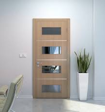 Interior Doors Cheap The Prices For Interior Doors