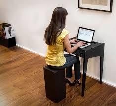 bureau petits espaces mobilier multifonctions pour optimiser les petits espaces shoji