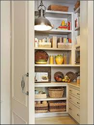 pantry designs for small kitchens voluptuo us