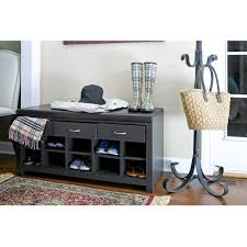 Entrance Bench Ikea Bench Shoe Benches Entryway Shoe Storage Benches Perfect For An