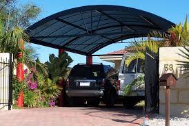 design carports carport design ideas home design ideas