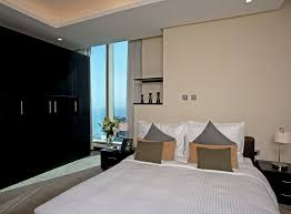 Bedroom Furniture Qatar Kempinski Residences And Suites Queen Bedroom Flat Share In