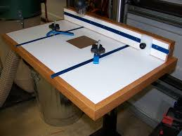 Drill Press Table Good Set Of Plans For A Drill Press Table And Fence