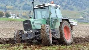 gallery of fendt farmer 312 lsa turbomatic