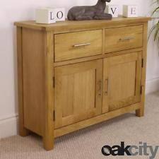 oak cupboard ebay