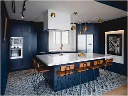 kche wandfarbe blau küche wandfarbe bnbnews co küche wandfarbe 40 ideen für