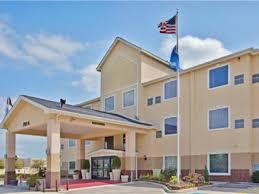 Comfort Inn And Suites Houston Lisa Hankamer Mg Hotel Team Mg Hotel Team