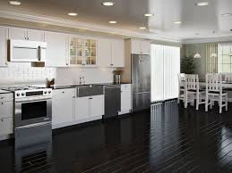 one wall kitchen designs with an island best 25 one wall kitchen ideas on kitchenette ideas