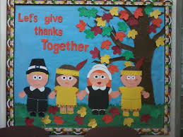 thanksgiving bulletin board idea november bulletin board ideas
