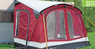 New Caravan Awnings Lightweight Caravan Awnings Outdoor Revolution Awnings Annexes Porches