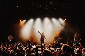 sleeping with sirens home facebook