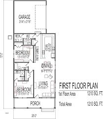 split floor plan small bi level house plans split floor inspirational split level tri