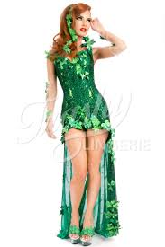 Poison Ivy Costumes Halloween 1564 Costumes Images Costumes Costume Ideas