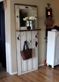 Pictures Of Old Barn Doors Best 25 Old Door Projects Ideas On Pinterest Old Doors