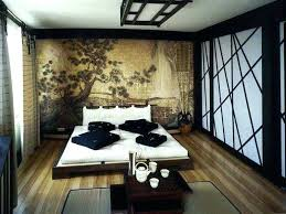 japanese style home interior design japanese inspired room design japanese inspired room decor vilajar