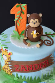 1st baby birthday cake designs best 25 1st birthday cakes ideas on