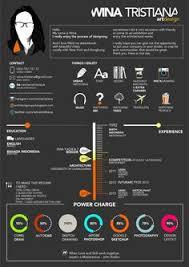 Resume Creative Resultado De Imagen Para Modelo De Curriculum De Alto Impacto Cv