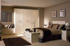 Bedroom Closet Design For Your Modern Interior Interior Design - Bedroom with closet design