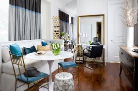 coffee tables for small rooms in living room rug on carpet