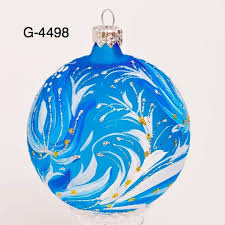 15 best painted glass ornaments images on glass