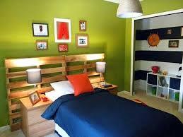 bedroom colors for boys boy room colors robertjacquard com