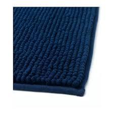 Rugs Bathroom Ikea Bath Rugs Bathroom Bath Mat Blue Letu Info