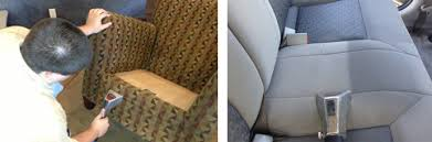 Upholstery Shampoo For Mattress Upholstery U0026 Mattress Cleaning Jc Carpet U0026 Upholstery Cleaning