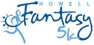 fantasy of lights 5k fantasy 5k