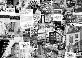 kiehl s black friday peepul style blog kiehl u0027s from new york your favorite brand now