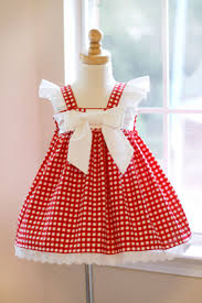 Zulily Clothes And Shoes 1789 Best Kids Clothes Images On Pinterest Baby Dresses Clothes