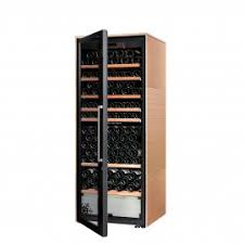 wine cabinets create your own wine cellar and refrigerated