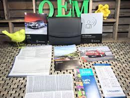 mercedes e350 owners manual 2015 mercedes e250 e300 e350 e400 e550 e63 sedan owners manual set