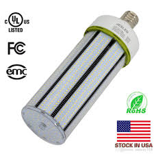 mogul base led light bulbs 150w led corn light large mogul e39 base led corn bulb 5000k 20250