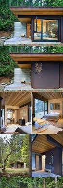 home design center salt spring island engawa house by sullivan conard architects architects decoration