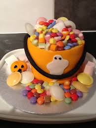 21 best cake decorations images on pinterest cake decorations