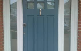 Modern Front Door Designs Door Beautiful Front Door Styles Fiberglass Entry Doors Modern