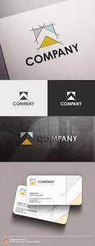 home design company names amazing tiling company names interior decorating ideas best