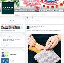 joann fabrics website differentiation vs joann fabrics which brand is more