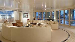 living room decorations wall color ideas painting room house