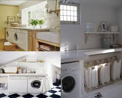 Kitchen And Laundry Design Kitchen Laundry Design House Decor Inspiration