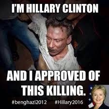 Benghazi Meme - 723 best benghazi petition board images on pinterest america