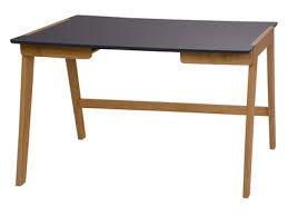 bureau 80 cm longueur bureau 80 cm largeur voyages sejour