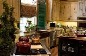 copper kitchen cabinets sweet design brick outdoor kitchen unique repainting kitchen