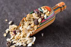 what is muesli how to eat muesli the right way u2022 recipe for