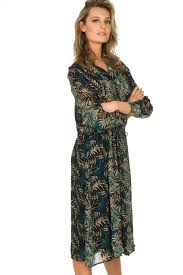 lollys laundry dress fiona green lolly s laundry soho