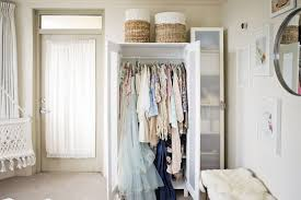 Storage Ideas For A Bedroom Without A Closet Genius Clothing - Bedroom storage ideas for clothing