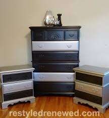 Masters Filing Cabinet 204 Best Restyled Renewed My Work Images On Pinterest Annie